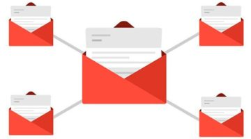alternativas a gmail