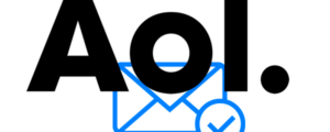 aol email